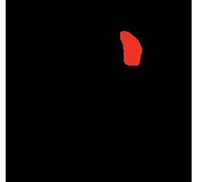 kanji de aikido kenkyukai