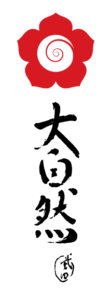 Logos Dai Shodo