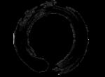 Enso, cercle zen
