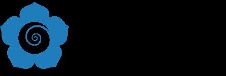 Aïkido Enfants